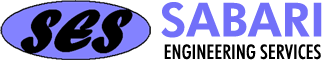 Sabari Engineering Service