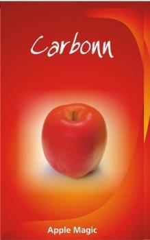 Carbonn Flavored Hookah