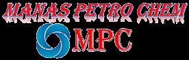 Manas Petro Chem