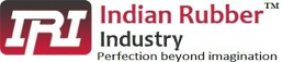Indian Rubber Industry