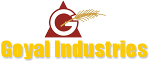 Goyal Industries