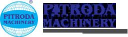 Pitroda Machinery
