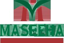 Maseeha Ayurvedic Store