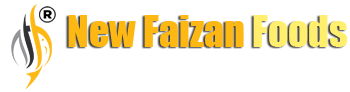 New Faizan Foods