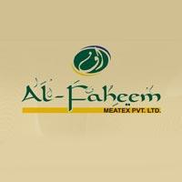 Al Faheem Meatex Pvt. Ltd.