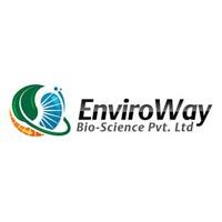 EnviroWay Bio-Science Pvt. Ltd.