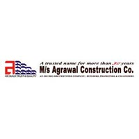 M/s Agarwal Construction Co.