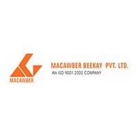 Macawber Beekay Pvt. Ltd.