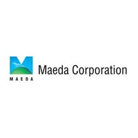 Maeda Corporation
