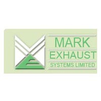 Mark Exhaust Systems Limited