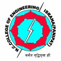 N. C. Collage of Engineering