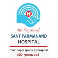 Sant Parmanand Hospital