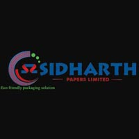 Sidharth Papers Ltd.