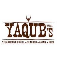 Yaqub\'s