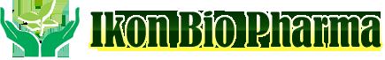 Ikon Bio Pharma