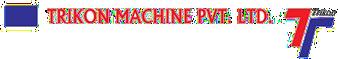 Trikon Machine Pvt. Ltd