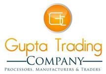 Gupta Trading Company