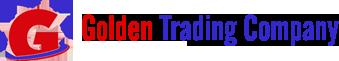 Golden Trading Company