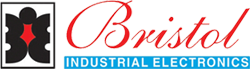 Bristol Industrial Electronics
