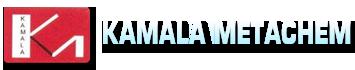 Kamala Metachem