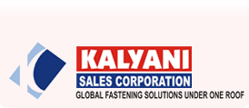 Kalyani Sales Corporation