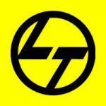 L & T