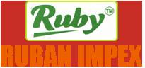 Ruban Impex
