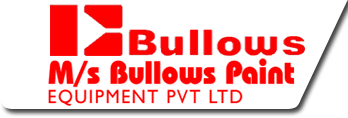 M S Bullows Paint Equipment Pvt Ltd