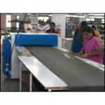 Satisfied Customer-06