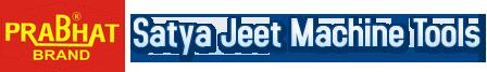 Satya Jeet Machine Tools