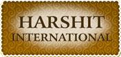 Harshit International