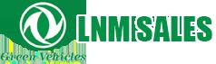 LNM Sales
