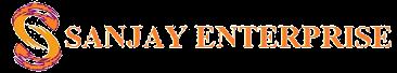 Sanjay Enterprise