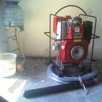 Diesel Engine Needle Vibrator