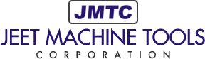 JEET MACHINE TOOLS CORPORATION