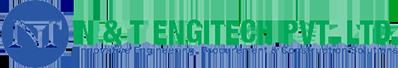 N&T Engitech Pvt. Ltd.