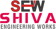 Shiva Engineering Works