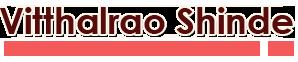 Vitthalrao Shinde Sahakari Sakhar Karkhana Ltd