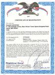 US FDA Registration