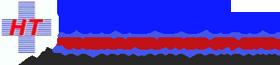 Hindustan Therapeutics (P) Ltd.
