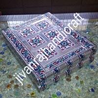 Meenakari Jewellery Boxes