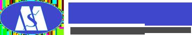 Manasarowar Agro Trades & Processing Pvt. Ltd.