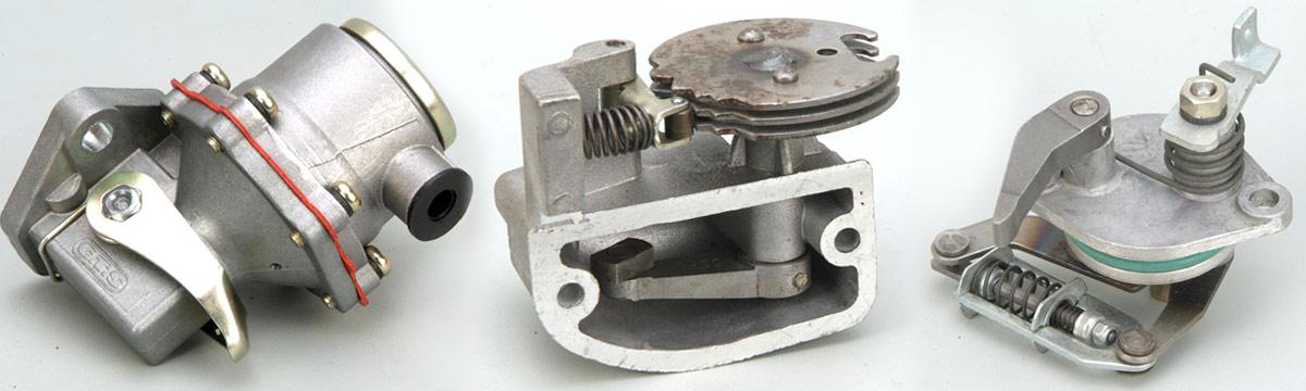 Auto Spare Parts,Mahindra Maxximo Spare Parts,Tata Ace Spare