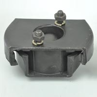 Tata Ace Engine Mountings