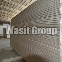 Gypsum Board 02