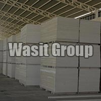 Gypsum Board 03