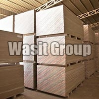 Gypsum Board 05