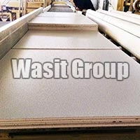 Gypsum Board 06