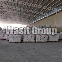 Gypsum Powder 02