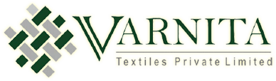 Varnita Textiles Private Limited